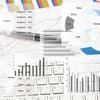 管理会計システムでニーズの多い選定ポイントを解説