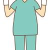 理学療法士が人生で初めて入院してみた:全身麻酔・手術編