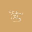 Teatime Blog