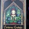 今日のカード Carnivorous Greenhouse