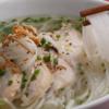 今年の夏はハノイ女子旅がおすすめ!意外とおいしいベトナム料理ってどんなの?