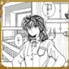 ジャンプチミスコン。女装潜入探偵 浦飯幽助の実力は如何に?