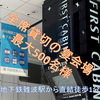 【オススメ5店】心斎橋・なんば・南船場・堀江(大阪)にある宴会場が人気のお店