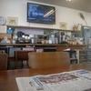「さくら食堂」で「ゆし豆腐そば(小)」 302円(半額クーポン) #LocalGuides