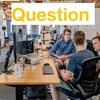 英会話で使える質問フレーズ50選【日常会話からビジネスまで】