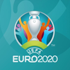 【EURO2020完全ガイド】本大会日程/開催地/チケット購入テク/航空券情報まとめ <5/25:チケット購入に関する情報を5章に追記!>