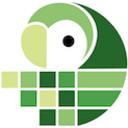 Pixela API Document
