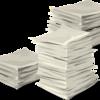 個人事業者の住民税(前ふり:部屋の模様替え)