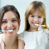 電動歯ブラシのとき歯磨き粉は何を使ったらいいの? おすすめ3選