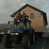 なぜ、生まれた村に家を建てられない:その理不尽さ! (その2) (RTE-News, February 19, 2020)