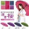 おはようございます。雨が凄く強いです。傘が必要です、