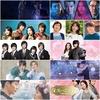 5月から始まる韓国ドラマ(スカパー)#3週目 放送予定/あらすじ