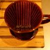 コーヒードリッパーで『おうちカフェ』
