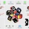 【画像7枚】新発表 Apple Watch SE、価格は約2万9000円〜 スペックまとめ