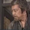 10-17/32-39 NHKテレビドラマ「北斎まんが」こまつ座の時代(アングラの帝王から新劇へ)