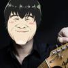 貴方の家のいらないギターは陽を見るその日を待っている。イシバシ楽器梅田店でギターを売りました。