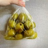 【台湾】橄欖(ガンラン)は台湾オリーブだけどオリーブじゃない!?