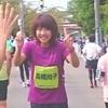 文化部出身者で練習なしで10キロ完走できた!【新潟シティマラソン】