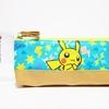 【購入】Pokémon Petit 第3弾 (2013年10月5日(土)発売)