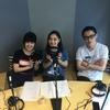 ★6月5日(火)「渋谷のほんだな」放送後記