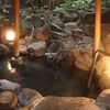 【群馬県 伊香保温泉】安くて良質な宿「晴観荘」に泊まってきた感想 & 群馬の美味しいグルメを複数、堪能してきた感想!