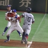 7/25 第88回都市対抗野球大会・決勝 NTT東日本vs日本通運【公式戦】
