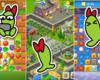 [姉]パズル×箱庭ゲームにハマりました…。おすすめ無料アプリ3つ紹介