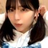 ツインテールの衝撃【aikojiについて】