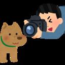 犬猫ペットの遺伝子検査(DNA検査)まとめブログ