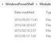 TopShelf によるWindowsサービスの配置をDSCで自動化してみよう