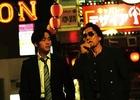 映画『孤狼の血』の私的な感想―東映任侠映画史の魂を受け継ぐ者たち―