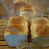 プラセボ 兵庫三田市 パン サンドイッチ 焼き菓子