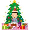 【雑談/ホテル修行】クリスマスイヴを一人で楽しく過ごす