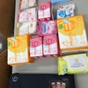 2018/8/4 母親学級参加 東京女子医大第二病院