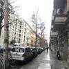 住宅難のベルリンで4日間で部屋を見つける方法