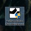 Studio One Primeのインストール手順