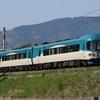 通達133 「 さようなら、タンゴディスカバリー! 京都丹後鉄道遠征 その1 」