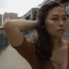 "Isabel Sandoval&""Lingua Franca""/アメリカ、希望とも絶望ともつかぬ場所"