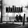 マンハッタン(1979)