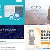 日本製で日本語に対応したCSSフレームワークをまとめてみた