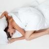 【検証】本当に裸で寝ると睡眠の質が上がるのか、やってみた。