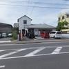 大分県の中津めぐり(004)