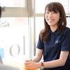 人気沸騰の大学受験塾!武蔵浦和の個別指導塾は大学受験ディアロ!