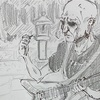 呪術廻戦18話感想プチ「加茂さんにドライ過ぎる伏黒と何故か来た花御」
