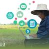 Software Aplikasi Desa dan Sistem Informasi Desa yang wajib dimiliki seluruh desa di Indonesia