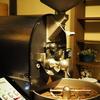 【食事】徳島コーヒーワークス~徳島の老舗喫茶店~