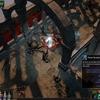 【PoE】3.1_FrostBladesビルド2【Ranger/Raider】