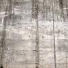 社会人院生受け入れをする大学院のアカハラ課題~「アカハラで大学と元教授に130万円の賠償命令 神戸地裁」(NHK NEWS WEB、リンク切れ確認済み)~