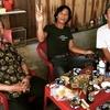 【ひとり旅】ベトナム ホイアンで地元のおじさんたちの昼飲み会に参加した話