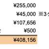 【2020年4月】中小SIerの給与公開【+おまけの昇給額】